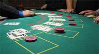 casino masaları