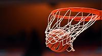 tipbet basketbol canlı bahis
