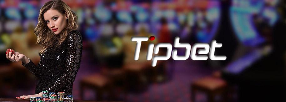 güvenilir ve lisanslı casino sitesi tipbet