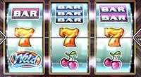 kazandıran slot stratejisi nasıl olur ?
